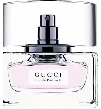 купить духи Gucci Eau de Parfum II от Gucci женская парфюмерия оригинал  цена интернет-магазин BOHEME.com.ua бесплатная доставка украина киев донецк  одесса ... 0d6babbc42a8e