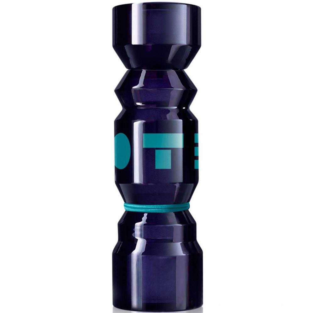 купить духи Totem Blue от Kenzo элитная оригинальная парфюмерия цена