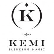 Kemi Blending Magic