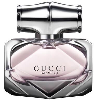купить духи Gucci Bamboo от Gucci женская парфюмерия оригинал цена  интернет-магазин BOHEME.com.ua бесплатная доставка украина киев донецк  одесса ... f53c48f284e54