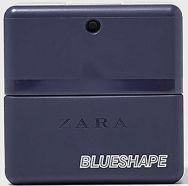 купить Zara селетивная оригинальная парфюмерия духи туалетная вода