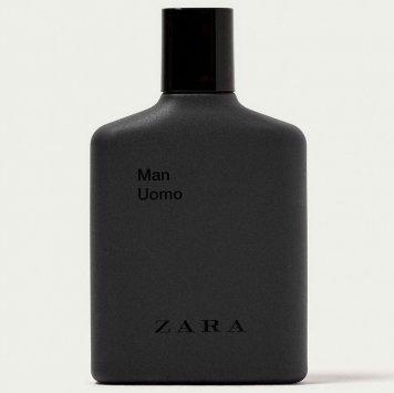 Zara Man Uomo