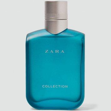 Zara Collection Man