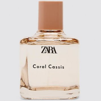 Coral Cassis