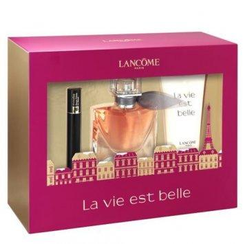 Подарочный набор La Vie Est Belle