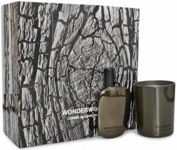 Wonderwood Набор