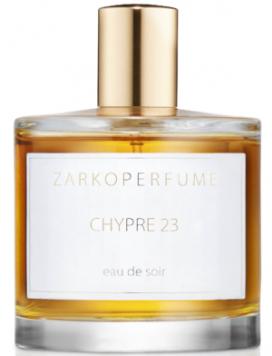 Chypre 23