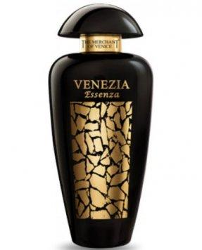 Venezia Essenza Pour Femme