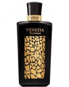Venezia Essenza Pour Homme