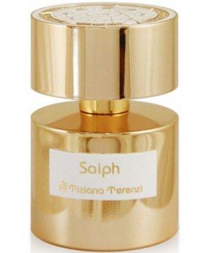 Attar Collection: Saiph