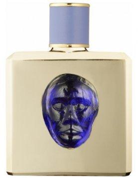 Storie Veneziane: Blu Cobalto I