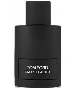 Ombré Leather