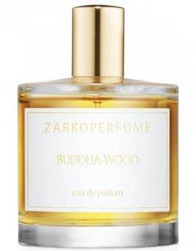 BUDDHA-WOOD