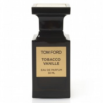 Private Blend: Tobacco Vanille