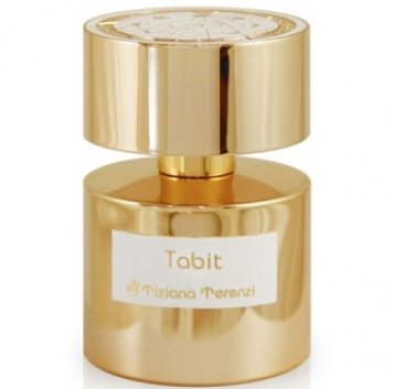 Attar Collection: Tabit