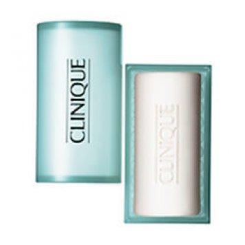 Антибактериальное мыло для проблемной кожи для лица и для тела Anti Blemish Solutions Cleansing Bar for Face and Body
