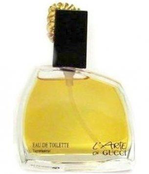 купить духи L Arte de Gucci от Gucci женская парфюмерия оригинал ... 2d6835ee84d58