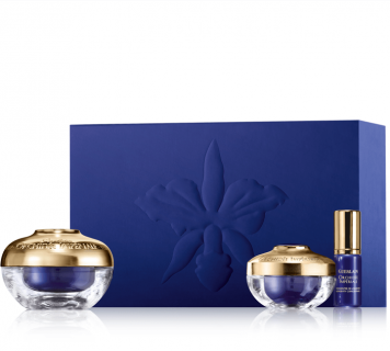 Набор ORCHIDEE IMPERIALE