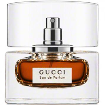 купить духи Gucci Eau de Parfum от Gucci женская парфюмерия оригинал цена  интернет-магазин BOHEME.com.ua бесплатная доставка украина киев донецк  одесса ... 5f8db3c2ba629