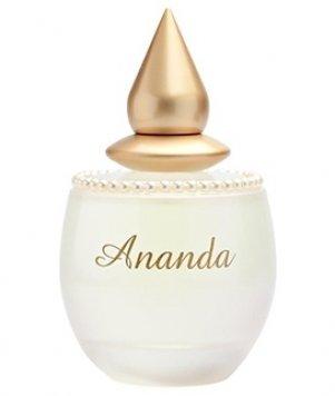 Ananda Pearl