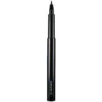 Жидкая подводка-карандаш для глаз