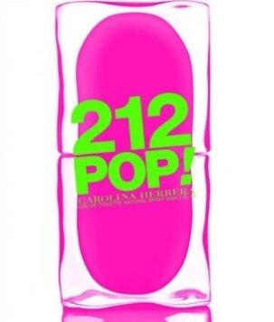 212 Pop!