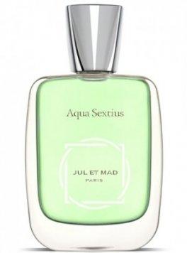 Aqua Sextius