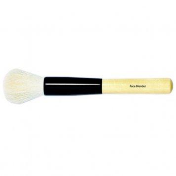 Кисть для пудры и румян Face Blender Brush