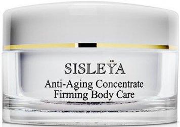 Антивозрастной концентрированный крем для упругости кожи тела Sisleÿa Anti-Aging Body Firming Concentrate