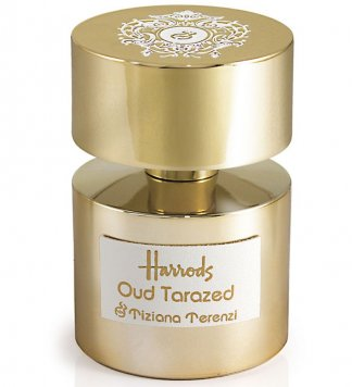 Oud Tarazed